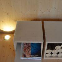Tiny-House-Oekominihaus-Emmental-10