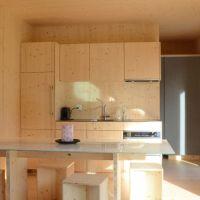 Tiny-House-Oekominihaus-Emmental-2