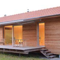 Tiny-House-Oekominihaus-Emmental-4