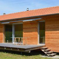 Tiny-House-Oekominihaus-Emmental-5
