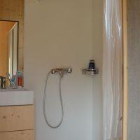 Tiny-House-Oekominihaus-Emmental-8